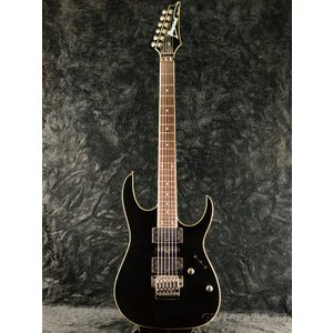 Ibanez SRGT47FM -TB (Transparent Black)- 2003年製【中古】《エレキギター》|guitarplanet