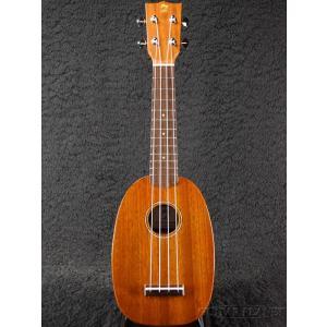 ILIKAI IL-SOP-PINE-4MGG 《ウクレレ》|guitarplanet