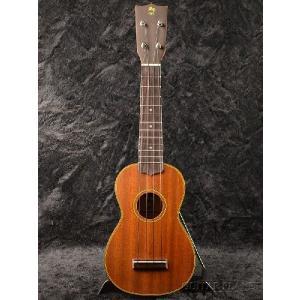 Ilikai IL-SOP-150 《ウクレレ》|guitarplanet
