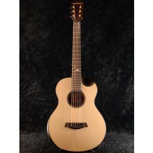 Islander Mini Guitar Rosewood 《アコギ》【クーポン配布中!】|guitarplanet