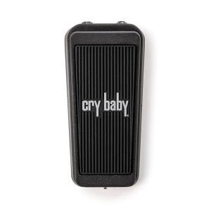 Jim Dunlop CBJ95 CryBaby JUNIOR 【ワウペダル】《エフェクター》|guitarplanet