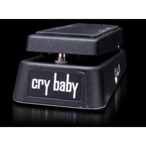 Jim Dunlop GCB-95 CryBaby Standard WAH PEDAL 《エフェクター》|guitarplanet