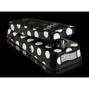 Jim Dunlop BG-95 CryBaby Buddy Guy Signature Wah Pedal 《エフェクター》|guitarplanet