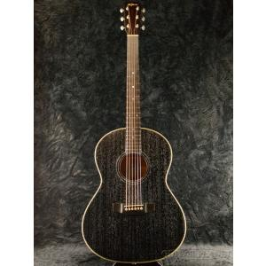 K.Yairi Shop Order Model GPRF-AMB2 CTM TVB《アコギ》|guitarplanet