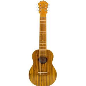 KoAloha Opio KTO-G6 Tenor《ウクレレ》|guitarplanet
