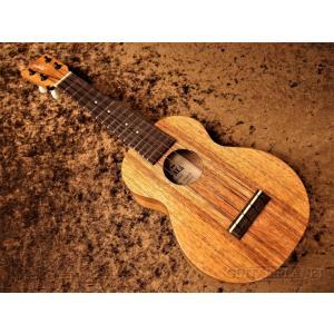 Kamaka HF-1 Soprano #201182 ソプラノウクレレ《ウクレレ》|guitarplanet