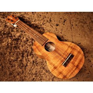 Kamaka HF-1 Soprano #201248 ソプラノウクレレ《ウクレレ》|guitarplanet