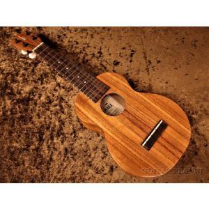 Kamaka HF-1 Soprano #201249 ソプラノウクレレ《ウクレレ》|guitarplanet