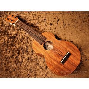 Kamaka HF-1 Soprano #201250 ソプラノウクレレ《ウクレレ》|guitarplanet