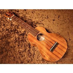 Kamaka HF-1L Soprano Long Neck #201264 新品 ソプラノロングネック 《ウクレレ》|guitarplanet