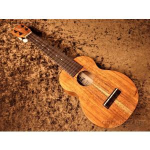 Kamaka HF-1L Soprano Long Neck #201618 新品 ソプラノロングネック 《ウクレレ》|guitarplanet