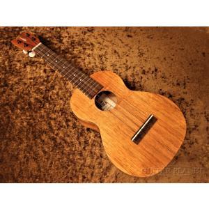 Kamaka HF-2 Concert #201255 コンサートウクレレ《ウクレレ》|guitarplanet