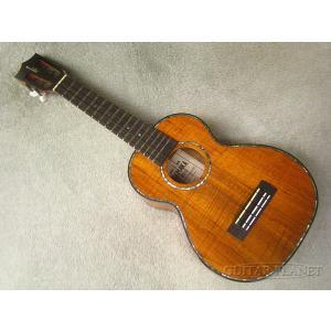 Kamaka HF-2D2I Concert Deluxe #190698 コンサートウクレレ 《ウクレレ》|guitarplanet