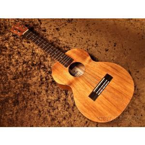 Kamaka HF-3 Tenor #201260 テナーウクレレ《ウクレレ》|guitarplanet