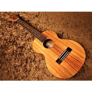 Kamaka HF-3 Tenor #201262 テナーウクレレ《ウクレレ》|guitarplanet