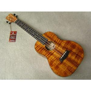 Kanile'a HNS-Tenor Premium E テナーウクレレ 《ウクレレ》|guitarplanet