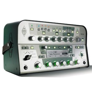 Kemper Profiling Amplifier 《アンプ》【クーポン配布中!】 guitarplanet