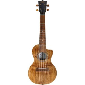 KIWAYA KCU-2CE コンサートウクレレ《ウクレレ》|guitarplanet