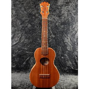 KoAloha KCM-10 Concert Pikake コンサートウクレレ 《ウクレレ》|guitarplanet