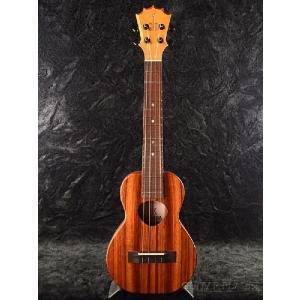 KoAloha KCM-02 コンサートウクレレ ロングネック ハワイアンコア 《ウクレレ》|guitarplanet