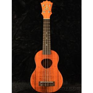 KoAloha KSM-00 UG Standard Soprano 新品アウトレット特価 ソプラノウクレレ 《ウクレレ》|guitarplanet