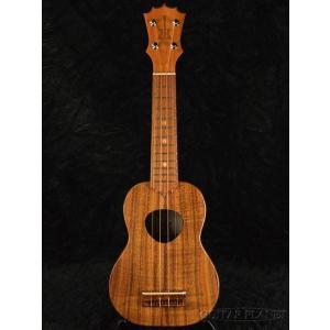 KoAloha KSM-10 Standard Pikake  ソプラノウクレレ 《ウクレレ》|guitarplanet