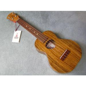 KoAloha Opio KCO-10 UG Concert コンサートウクレレ 《ウクレレ》|guitarplanet