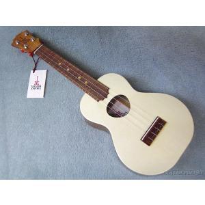 KoAloha Opio KCO-10S Concert コンサートウクレレ 《ウクレレ》|guitarplanet