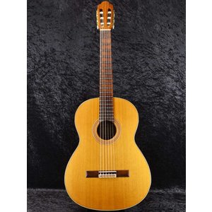 KODAIRA AST-80 2007年製【中古】《クラシックギター》 guitarplanet