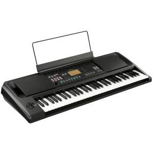弾ける、を叶えるキーボード。  自分の好きな曲を弾きたい。思いついたメロディをオリジナル曲にしたい。...