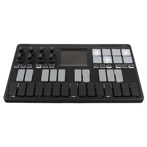 KORG nanoKEY Studio Mobile MIDI Keyboard【クーポン配布中!】|guitarplanet