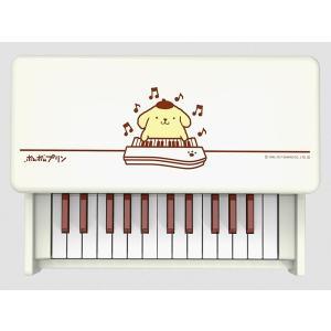KORG KORG tinyPIANO-SPN デジタルトイピアノ ホワイト|guitarplanet