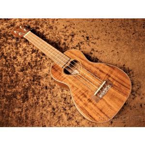 Leho LHUS-ASAK Heart ソプラノウクレレ 《ウクレレ》|guitarplanet