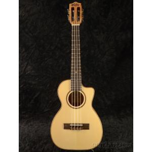 Leho LHUT-SMF-CE テナーウクレレ 《ウクレレ》|guitarplanet