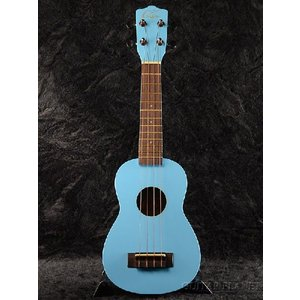 Leho MLUS-146MBB Blue 《ウクレレ》|guitarplanet