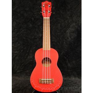 Leho MLUS-146MDR《ウクレレ》|guitarplanet