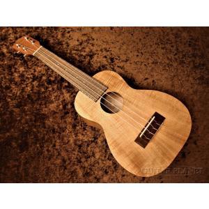 Leho MLUS-XM-NT ナチュラル 《ウクレレ》|guitarplanet