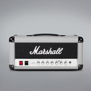 Marshall 2525H MINI JUBILEE ギターアンプヘッド 【20W】 《アンプ》