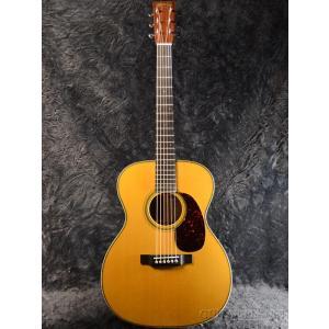 Martin 000-28EC Eric Clapton Model 《アコギ》|guitarplanet