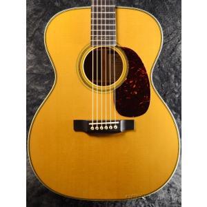 Martin 000-28EC Eric Clapton Model 《アコギ》|guitarplanet|02