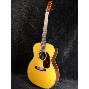 Martin 000-28EC Eric Clapton Model 《アコギ》|guitarplanet|03