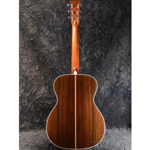 Martin 000-28EC Eric Clapton Model 《アコギ》|guitarplanet|04