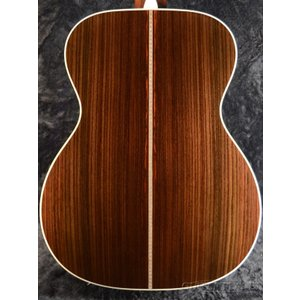 Martin 000-28EC Eric Clapton Model 《アコギ》|guitarplanet|05
