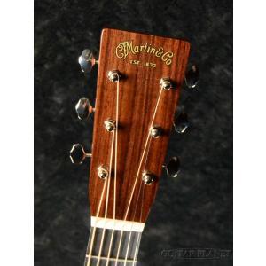 Martin 000-28EC Eric Clapton Model 《アコギ》|guitarplanet|06