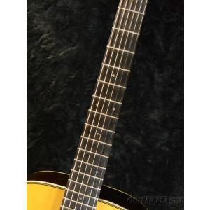 Martin 000-28EC Eric Clapton Model 《アコギ》|guitarplanet|07