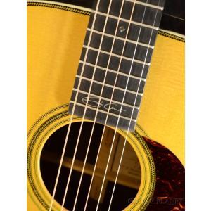 Martin 000-28EC Eric Clapton Model 《アコギ》|guitarplanet|08