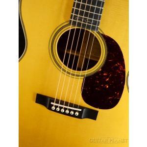 Martin 000-28EC Eric Clapton Model 《アコギ》|guitarplanet|10