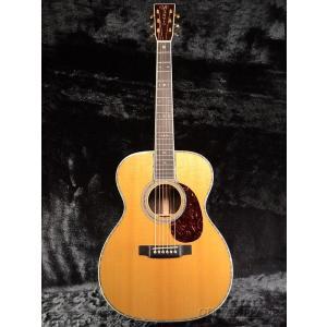 Martin 000-42 《アコギ》|guitarplanet