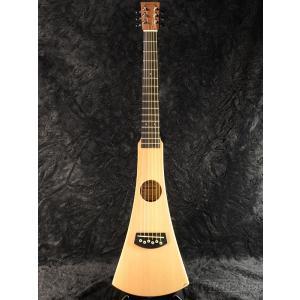 Martin Backpacker Steel Strings Left Hand 《アコギ》|guitarplanet