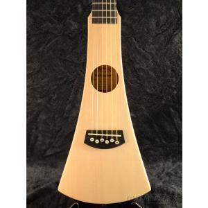Martin Backpacker Steel Strings Left Hand 《アコギ》|guitarplanet|02